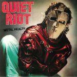 Metal Health (35th Anniversary)