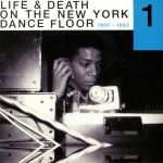 Life & Death On A New York Dance Floor 1980-1983 Part 1