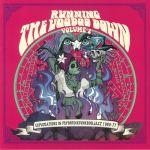 Running The Voodoo Down Volume 2: Explorations In Psychrockfunksouljazz 1965-77