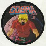 Cobra Edits Vol 6