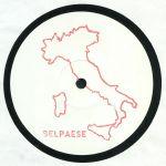 Belpaese 02
