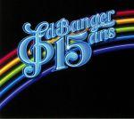 Orchestre Lamoureux: Ed Banger Records 15 Ans