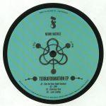Terraformation EP