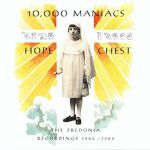 Hope Chest: The Fredonia Recordings 1982-1983