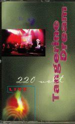 220 Volt Live