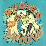 Rudies All Round Vol 1