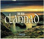 The Real: Clannad