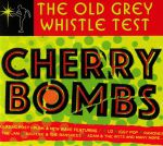 Old Grey Whistle Test: Cherry Bombs