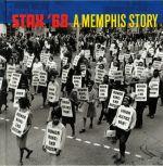 Stax 68: A Memphis Story