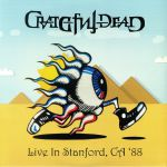 Live In Stanford CA '88