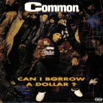 Can I Borrow A Dollar? (25th Anniversary Edition)