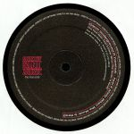 Glenn UNDERGROUND feat YAMINAH - Feel It