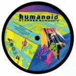 Stakker Humanoid