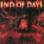End Of Days (Soundtrack)