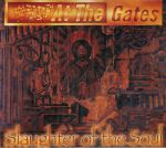 Slaughter Of The Soul (reissue)