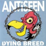 The Dying Breed EP