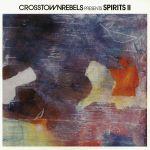 Spirits II