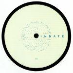 INNATE 002