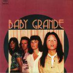 Baby Grande (1975-77)