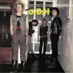 The Very Best Of GBH
