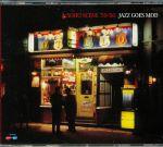 Soho Scene 59-60: Jazz Goes Mod