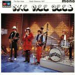 Radio Sessions 1967 (mono)