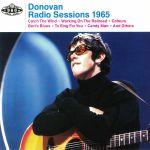 Radio Sessions 1965