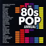 The 80s Pop Annual 2