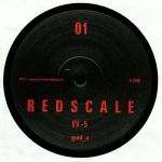 Redscale 01 (repress)
