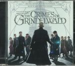 Fantastic Beasts: The Crimes Of Grindelwald (Soundtrack)