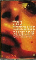 Two Thousand Maniacs! (Soundtrack)