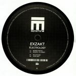 Electrology (214 remix)