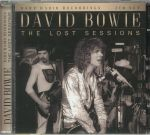 The Lost Sessions: Rare Radio Recordings