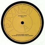 Basement Trax Vol 3