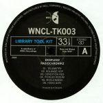 Radiochronikz