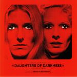 Daughters Of Darkness (Soundtrack)