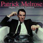 Patrick Melrose (Soundtrack)