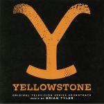 Yellowstone (Soundtrack)