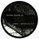 Instability EP