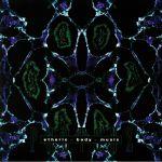 PHOTONZ - Etheric Body Music