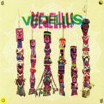 Vedelius EP