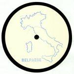 Belpaese 03