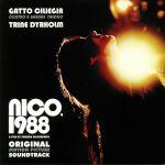 Nico 1988 (Soundtrack)
