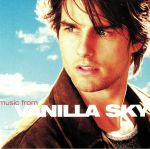 Music From Vanilla Sky (Soundtrack)