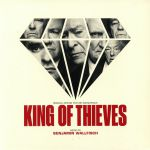 King of Thieves (Soundtrack)
