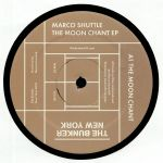 The Moon Chant EP