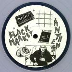Black Market Anthems Vol 1