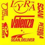 Scan Deliver