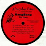 Bang Bang (The Mixes)
