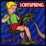 Americana (20th Anniversary Deluxe Edition)